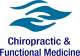 Chiropractic & Functional Medicine Physicians