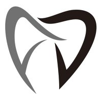 Logo for Avenue Dental