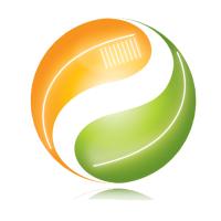Logo for Beaverton TenderCare