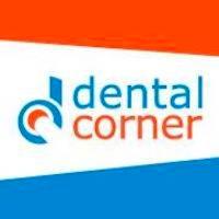 Logo for Dental Corner