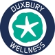 DUXBURY WELLNESS