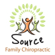 Source Family Chiropractic Inc.
