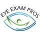 Eye Exam Pros, Saied Hashemi & Associates O.D., P.A.