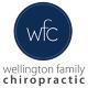 Wellington Family Chiropractic