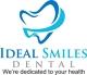 Ideal Smiles Dental