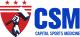 Capital Sports Medicine (Inside Crossfit Metro Center)