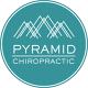Pyramid Chiropractic