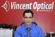 Vincent Optical