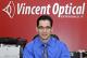 Vincent Optical