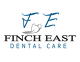 Finch East Dental Care