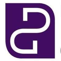 Logo for Paramount Dental Center - Seattle
