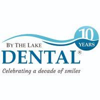 Logo for By The Lake Dental - Ajax
