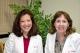 Riverside Optometry - Sandra Akamine Davidson, OD & Lisa Keltner, OD
