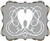 Logo for Artiste Dentistry LLC