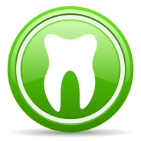 Logo for Dentistry on Jamieson