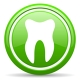 Dentistry on Jamieson