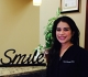 TPC Dental Care