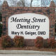Meeting Street Dentistry