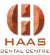 Haas Dental Centre