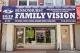 Bensonhurst Family Vision Corp.