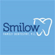 Smilow Family Dentistry PC