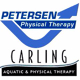 Inglish and Petersen Physical Therapy - Maricopa