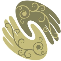 Logo for Elizabeth Ann Cortez's Practice