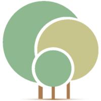 Logo for Dr. Patrick C. Dale, DDS
