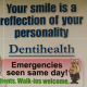 DentiHealth LLC of Port St. Lucie West