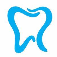 Logo for Brock Street Dental
