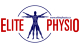Elite Physio