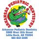 Arkansas Pediatric Dentistry