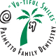 Palmetto Family Dentistry Dr. Vu-Heaton