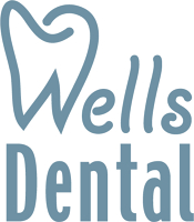 Logo for Wells Dentistry