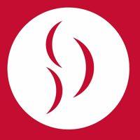 Logo for Streetsville Dental