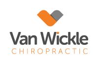 Logo for Van Wickle Chiropractic