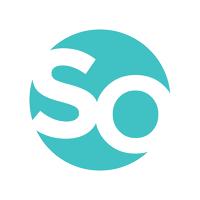 Logo for Stang Family Orthodontics