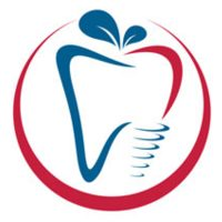Logo for Cranberry Hill Dentistry