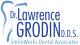 Lawrence Grodin, DDS - SmileWorks Dental Associates