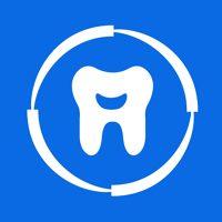 Logo for Clairemont Mesa Dental Center