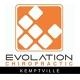 Evolation Chiropractic (Kemptville location)