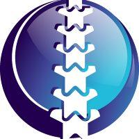Logo for Meridian Spine + Sport