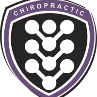 Logo for Kocken Chiropractic