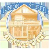 Logo for Union Street Dental Care