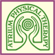 Atrium Physical Therapy