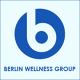 Berlin Wellness Group - Silverlake
