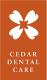 Cedar Dental Care