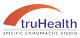 thuHealth Specific Chiropractic Studio--Dr. David Vazquez, DC