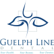 Guelph Line Dental