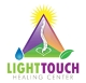Jeffrey Benton's DC / Light Touch Healing Center